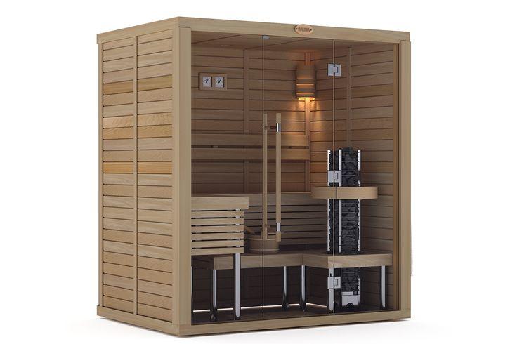 17 Best Ideas About Sauna Room On Pinterest Steam Sauna