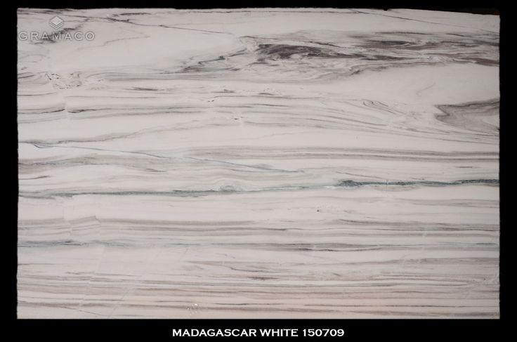 17 Best Images About Granite Marble Quartzite Hand