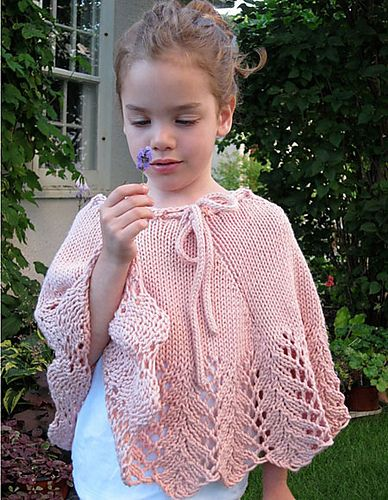 447 best images about Knitting for the girls on Pinterest