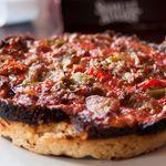 Best Pizza in Chicago - Deep Dish & Thin Crust Pizza - Thrillist Chicago