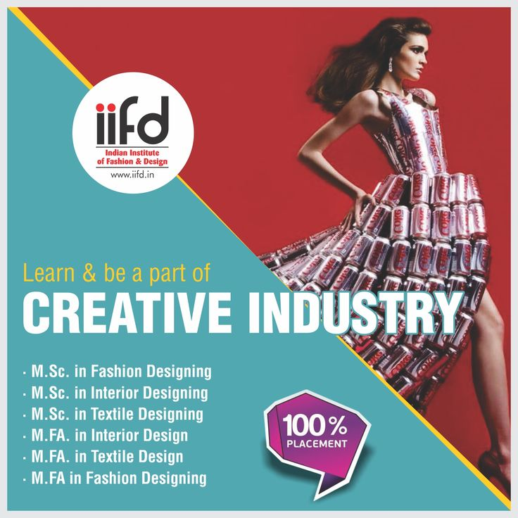 393 Best Fashion Design Institute Images On Pinterest Fashion Design Classes Fashion