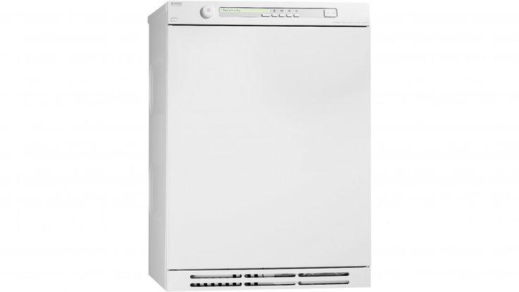 Asko 7kg Heat Pump Condenser Dryer