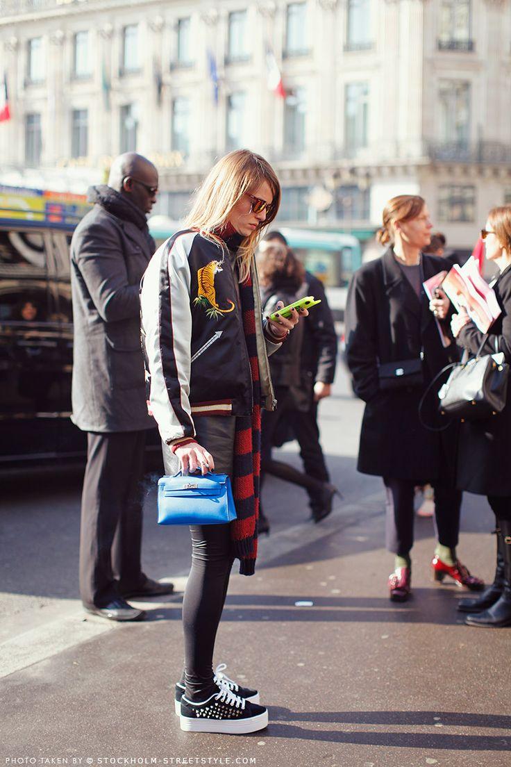 Hermes Kelly Clutch | Great Handbags \u0026amp; Purses | Pinterest | Hermes ...