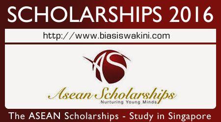 Architecture Scholarships 2019-2020