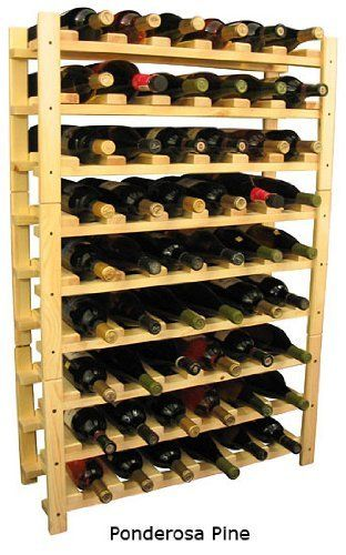 12 Best Ideas About Kitchen Amp Dining Wine Racks On