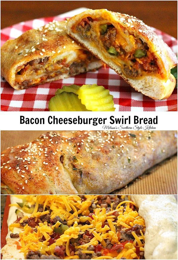 ... casseroles & bakes on Pinterest | Cheddar, Bacon and Brown sugar bacon