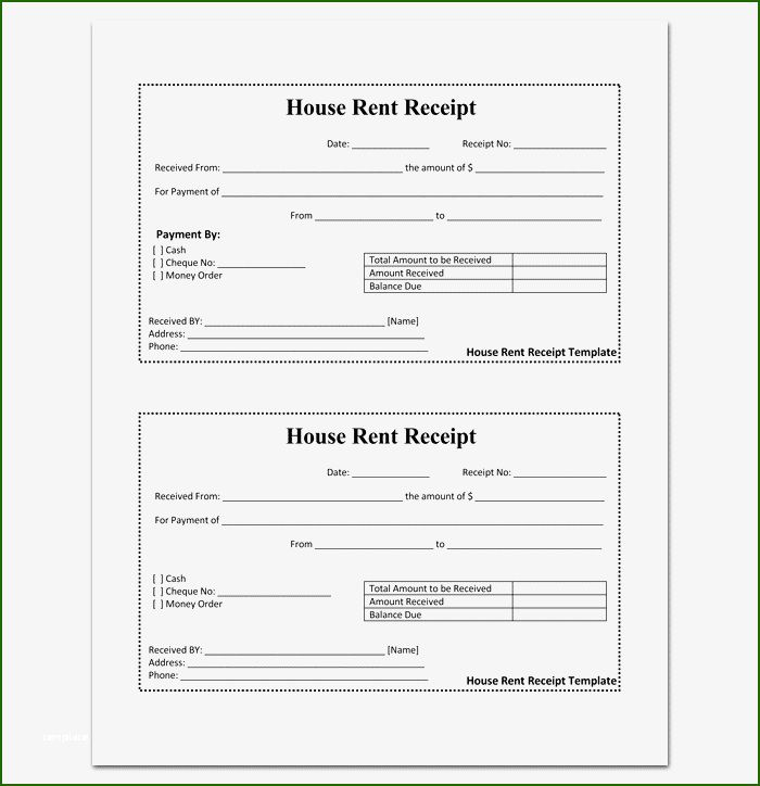 Leading Rent Receipts Template Word You Ll Want To Copy Immediately Receipt Template Invoice Template Word Invoice Template