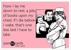 Someecards Responds To Susan G. Komen Defunding Planned Parenthood