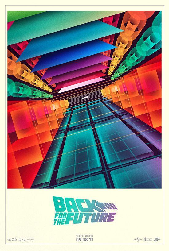 Amazing Graphics by La Boca