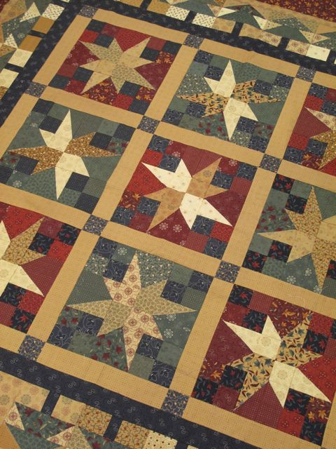 23 Best Traditional Quilts Images On Pinterest
