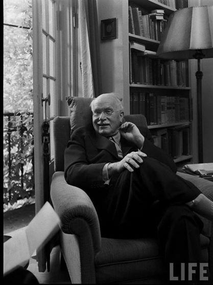 The Fraud of Freud
