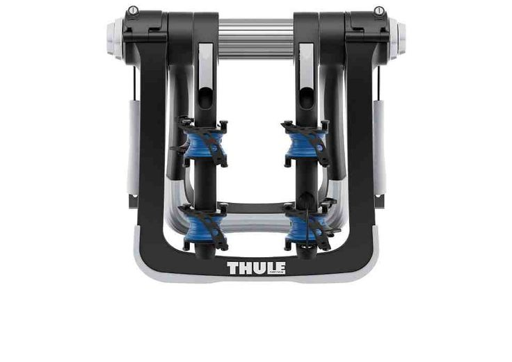 Thule Bike Rack for Suv