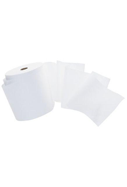 Scott, 1000' High capacity hard roll: 1000', hard roll towel