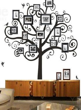 family-tree-wall-decal