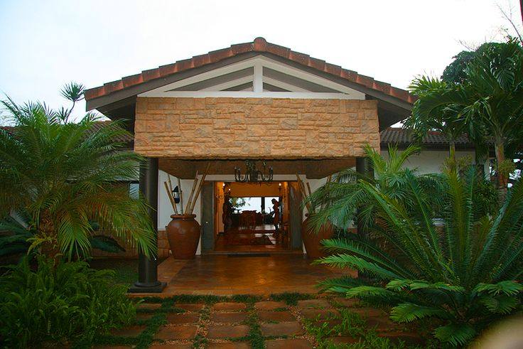 Kingsley House Self Catering Accommodation In Ballito, North Coast, KZN See more on https://www.wheretostay.co.za/kingsley-house-self-catering-accommodation-ballito  Kingsley House, has to be without doubt, one of the best holiday destinations in Ballito. We are nestled on the highest point of Ballito overlooking Zimbali, with a fantastic sea view right through to Durban Harbour. We are sure to create a lasting and memorable experience, with everyone who stays here wanting 'more'!