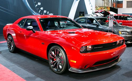 2014 Dodge Challenger, Charger and Chrysler 300 SRT8 Satin Vapor Edition Photograph Gallery (29 Photos) - http://www.justcarnews.com/2014-dodge-challenger-charger-and-chrysler-300-srt8-satin-vapor-edition-photograph-gallery-29-photos.html