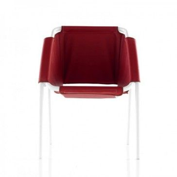 BE CHAIR Silla Infantil