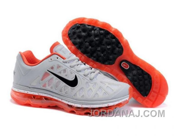2011 Nike Air Max Beige