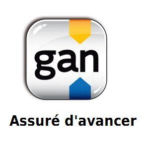 Mutuelle santé par Gan assurance!