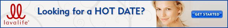Lavalife.com: Where Singles Click!