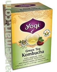 where to buy kombucha, buying teas online, kombucha tea menopause