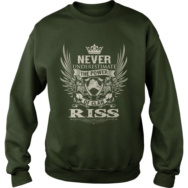 RISS #gift #ideas #Popular #Everything #Videos #Shop #Animals #pets #Architecture #Art #Cars #motorcycles #Celebrities #DIY #crafts #Design #Education #Entertainment #Food #drink #Gardening #Geek #Hair #beauty #Health #fitness #History #Holidays #events #Home decor #Humor #Illustrations #posters #Kids #parenting #Men #Outdoors #Photography #Products #Quotes #Science #nature #Sports #Tattoos #Technology #Travel #Weddings #Women