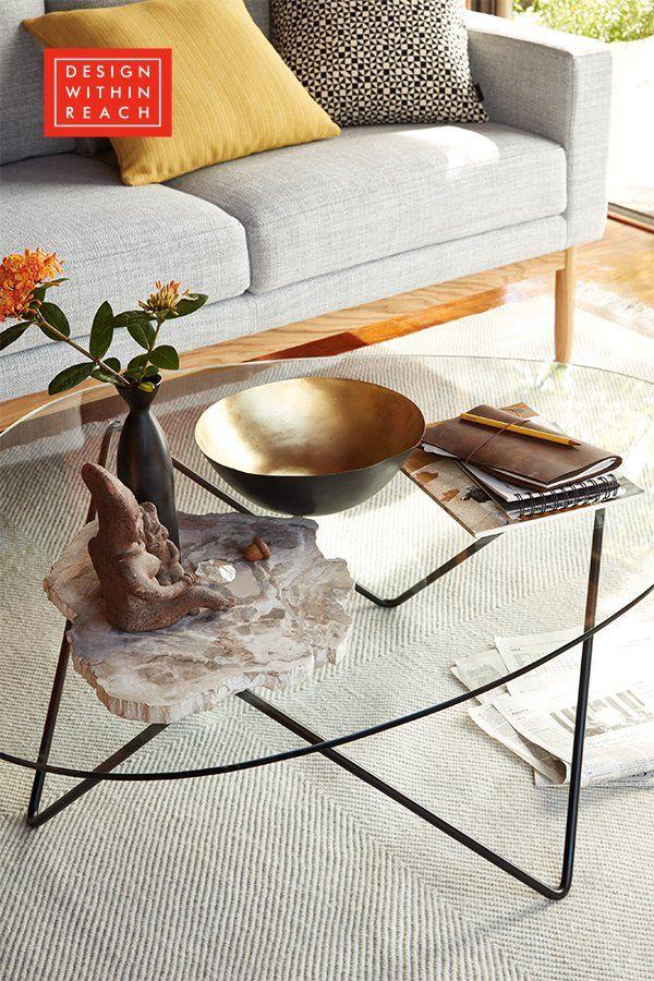 Pedrera Coffee Table Coffee Table Coffee Table Inspiration