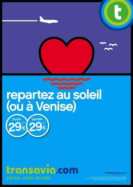 llllitl-transavia-publicité-print-affiche-vol-avion-compagnie-aérienne-airline-advertising-rome-berlin-venise-repartir-au-soleil-agence-h-septembre-2012-2