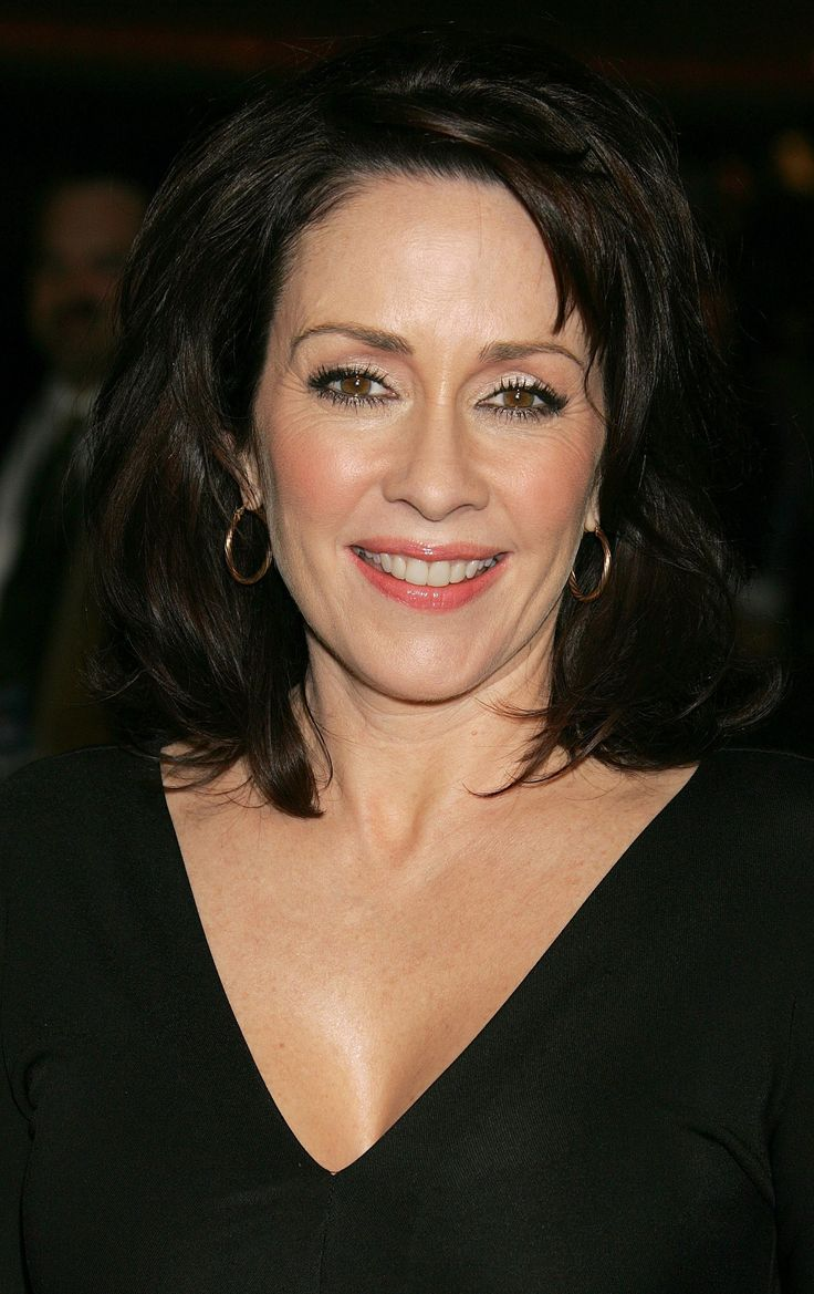 Voices for the Unborn: 'Um…': Actress Patricia Heaton Responds to Critics After Her Pro-Life Tweet Sparks Attacks http://voicesunborn.blogspot.com/2016/05/um-actress-patricia-heaton-responds-to.html#.V0DoOpErLIU