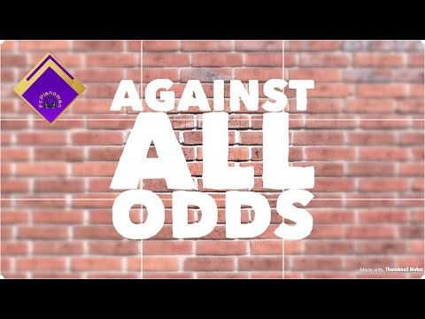 Against All Odds - Phil Collins - Piano Cover - YouTube