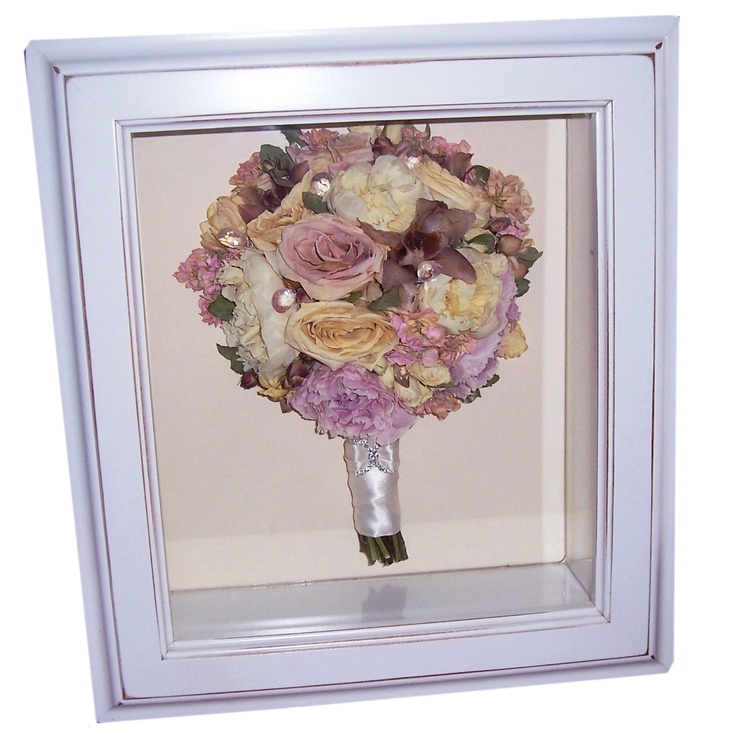 wedding bouquet display case 1000 images about bouquet preservation in shadow boxes on 8451