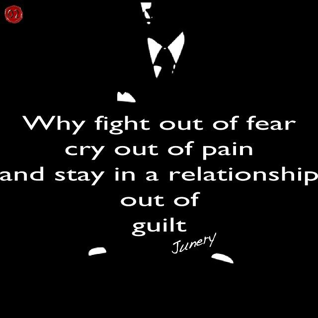 #cry #fight #quote #relationship #love #fear #art