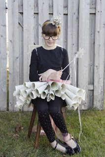 25 best ideas about book fairy costume on pinterest for Diy scrabble costume