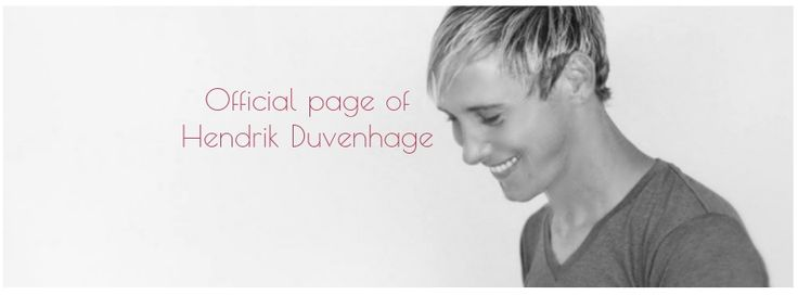 Follow me on facebook,I follow back,just follow the link: https://www.facebook.com/hendrikdavidduvenhage/