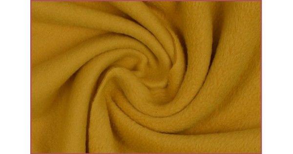 Ιδανικό για είδη ένδυσης, όπως μπλούζες, ρόμπες ή και επένδυση σε μπουφά, κατάλληλο για κουβέρτες, sleeping bag, και κάθε άλλου είδους κατασκευές.ΣΥΝΘΕΣΗ :100% Πολυέστερ