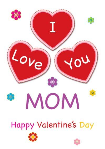 25 best Happy Valentines Day Cards ideas – Valentine Quotes for Cards
