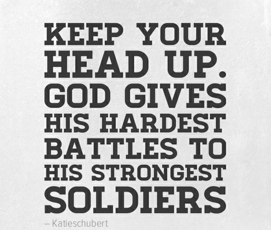 soldier quote jx pinterest soldier quotes
