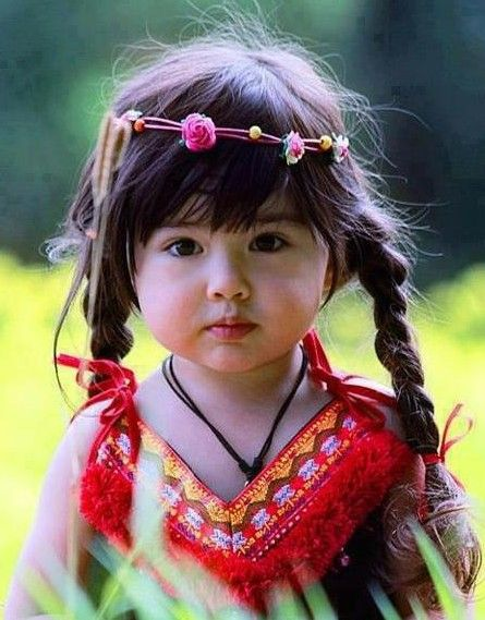 333 best images about Cute kids on Pinterest | Grace o ...