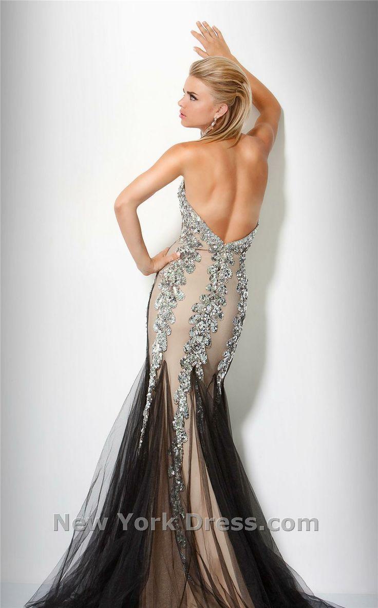 34 besten Prom/Formral * SpecialUnique Dresses Bilder auf Pinterest ...