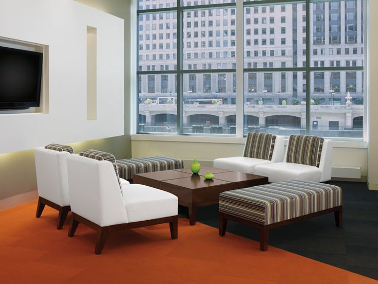 Creative Business Interiors Certified Kimball Office Select Dealer Is Your Source In North Carolina For New And Used Furniture Including Ne