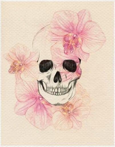 115 best tattoos images on Pinterest | Tattoo ideas, Inspiration ...