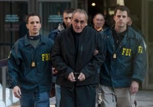 Feds charge mobster in $6 million Lufthansa heist at Kennedy Airport that was portrayed in 'Goodfellas'