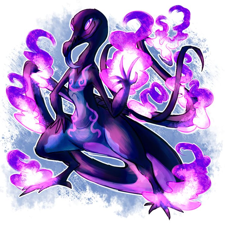 December 7th 2016 Salazzle Dazzle By Ultimatesassmaster On Deviantart Pokemon Pinterest
