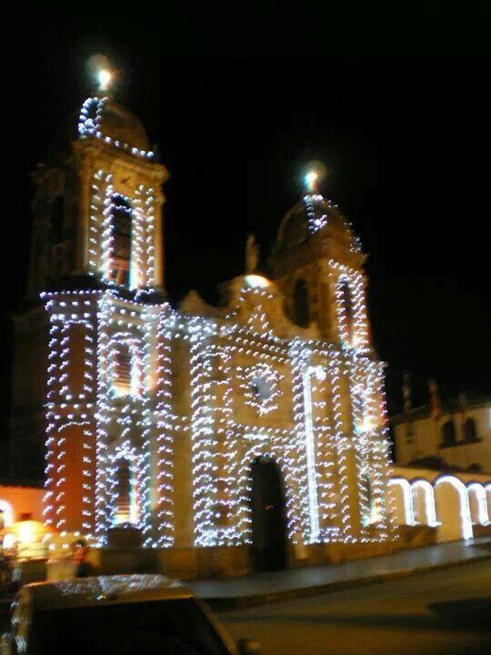 Iglesias