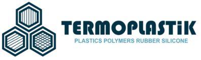 Poliamid PA6 + MoS2 dwusiarczek molibdenu - właściwości,zastosowanie półfabrykaty pręty, rury i płyty - TermoPlastik.pl