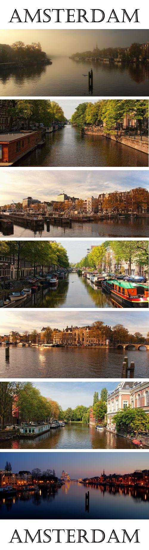 http://damsterdamer.com/ Amsterdam.