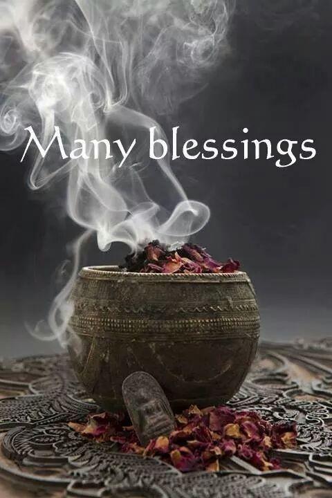 81 Best Incense Smoke Images On Pinterest Spirituality