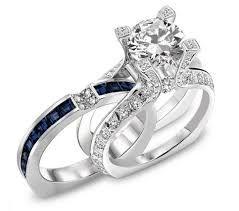 Výsledek obrázku pro diamonds rings