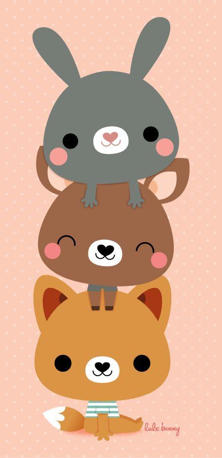 So cute!! :) <3