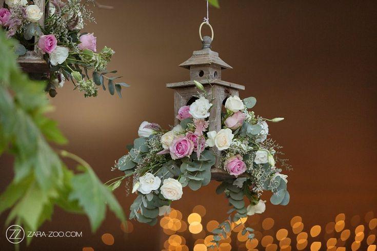 Stellenbosch Wine Farm Wedding   www.zara-zoo.com   #wedding  #weddingdecor #weddingdecorations  #reception  #receptionideas  #ceremony  #weddingceremony  #flowers  #summer  #weddingphotography  #photography  #photographer